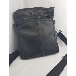 Мужские сумки Мужские сумки через плечо Мужские кожаные сумки