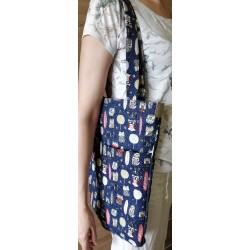 Womens bags Women's jeans bag Belt bag women