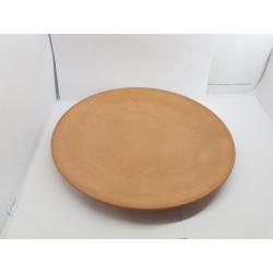 Plate Concrete plate Handmade plate Concrete tableware Handmade Concrete Exclusive plate Unique plate Creative plate