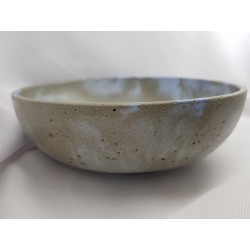 Candy bowl Beautiful candy bowls Handmade candy bowl Concrete candy bowl Handmade Concrete Loft Exclusive candy bowl