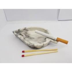 Ashtray Concrete ashtray Handmade ashtray Exclusive ashtray Unique ashtray Ashtray Loft Unusual ashtray Best ashtray