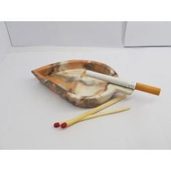 Пепельница Бетонная пепельница Пепельница ручной работы Эксклюзивная пепельница Уникальная пепельница Пепельница Лофт