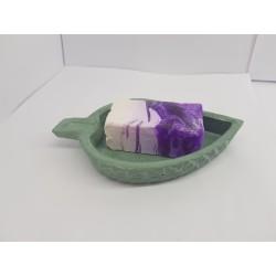 Soap dish Concrete soap dish Handmade soap dish Handmade bathroom accessories Bathroom accessories Bath accessories