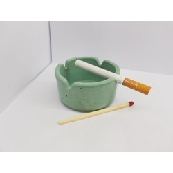 Small ashtray
