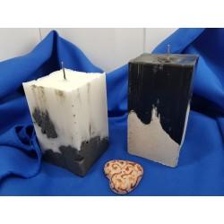 Свечи Инь-Ян Инь-Ян Набор свечей Инь-Ян
