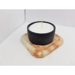 Свеча, Декоративная свеча...