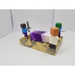 Soap dish blocks toys Soap dish building blocks toys Soap dish building blocks Soap dish construction building blocks toys