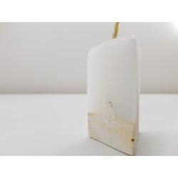 Новогодние свечи Свечи для семейного очага Романтические свечи Свечи для дома Декоративные свечи