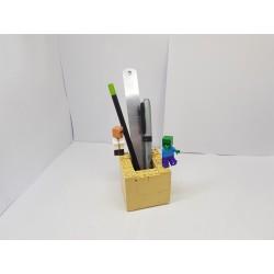 Pen holder Pen and pencil holder Pen holders Original pen holders Pen cup Pen cup holder