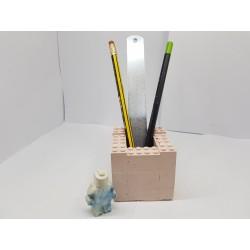 Подставка для карандашей Подставка под карандаши Подставка под канцелярию Стакан для карандашей