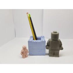 Pencil holder Pencils holder Pencils holders Original pencil holders Pencil cup Pencil cup holder