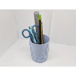 Подставка для ручек Подставка под ручки Подставка для ручек и карандашей Подставки для ручек Оригинальные подставки для ручек