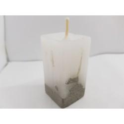 Уникальные свечи Свечи Лофт Лучшие свечи Креативные свечи Красивые свечи