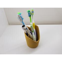 Стакан для зубных щеток Стаканчики для зубных щеток Стакан для щеток Стакан для зубных щеток в ванную