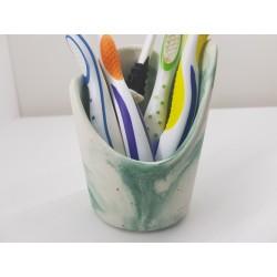 держатель зубной щетки Держатель для зубной пасты и щеток Для зубных щеток Органайзер для зубных щеток