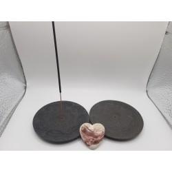 Подставка для аромапалочек Подставка под аромапалочки Подставка для благовоний Подставки под благовония