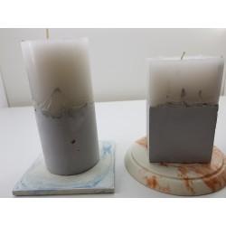 Unique candles Candles Loft Best candles Creative candles Beautiful candles Romantic candles