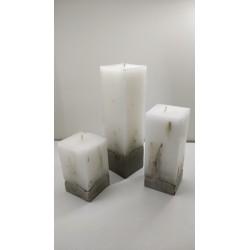 Большие свечи Свечи новогодние Свечи для свадьбы Маленькие свечи Цветные свечи