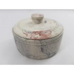 Красивая шкатулка для украшений Коробка для хранения украшений Купить шкатулку для бижутерии
