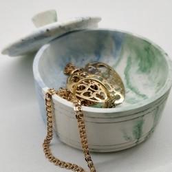 Необычная шкатулка Шкатулка для украшений купить Шкатулка для драгоценностей Для украшений