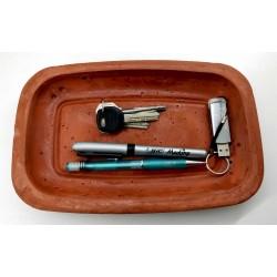 Ключница на заказ Красивые ключницы Оригинальные ключницы Ключница в коридор Большая ключница Мнимализм