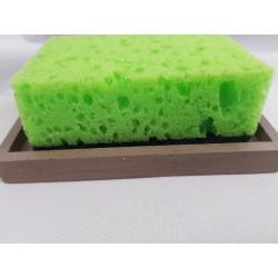 Sponge stand for kitchen sponges Small sponge holder Big sponge holder