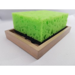 Sponge stand for washing dishes Stand for washcloths Stand for kitchen washcloths Sponge stand for washing dishes