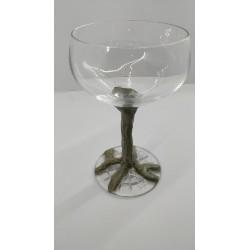 Original glasses for cocktails Glasses for cocktails Fancy glasses for cocktails