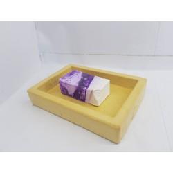 Soap dish for a bathroom Unusual soap dish The best soap dish Creative soap dish Handmade bathroom accessories