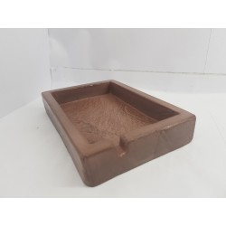 Ashtray Loft Unusual ashtray Best ashtray Creative ashtray Cigarette ashtray