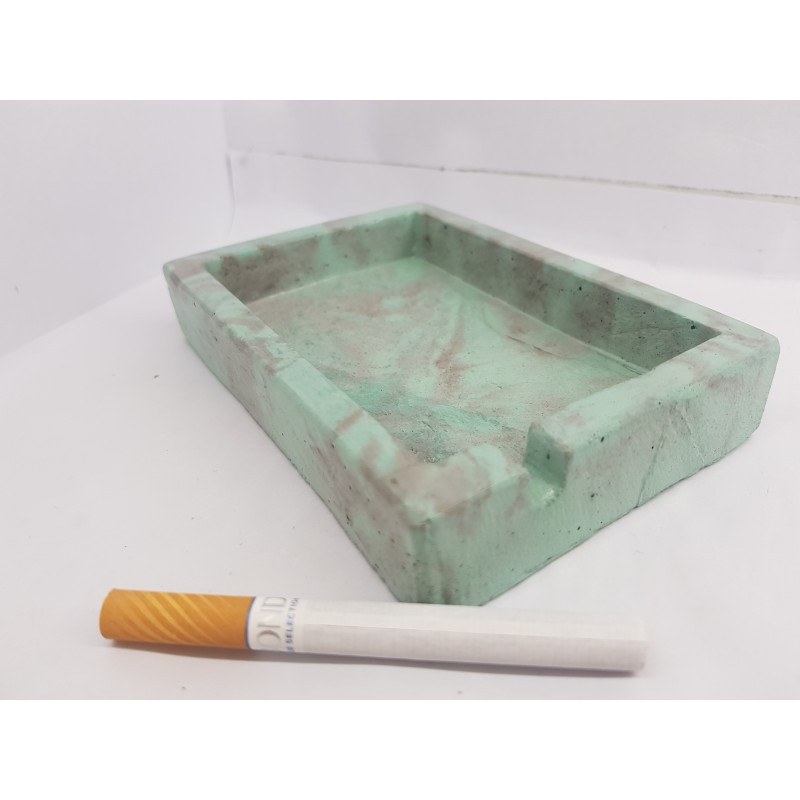 Ashtray Loft Unusual ashtray Best ashtray Creative ashtray Cigarette ashtray